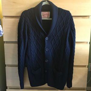 Trademark Brooklyn Cloth Mfg. Co.